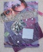 squirrel_collage