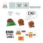 EOTL-Logos
