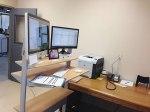 desk_photo