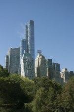centralpark_buildings