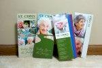st_croix_hospice_brochures