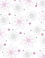 flower_pattern2